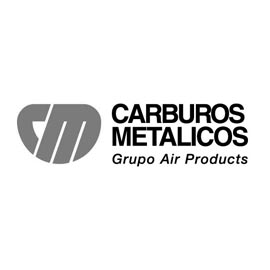 carburos-metalicos