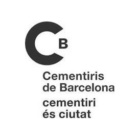 cementiris-barcelona