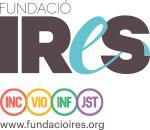 Fundacio IRES